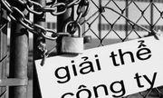 http://kinhdoanh.vnexpress.net/tin-tuc/doanh-nghiep/cu-3-doanh-nghiep-ra-doi-lai-co-2-chet-lam-sang-3426914.html