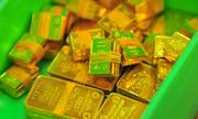 Thua lỗ chứng khoán 200 triệu đồng vì Brexit, có nên đầu tư vàng?