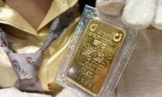 Nhà đầu tư mạnh dạn bán vàng hơn sau Brexit