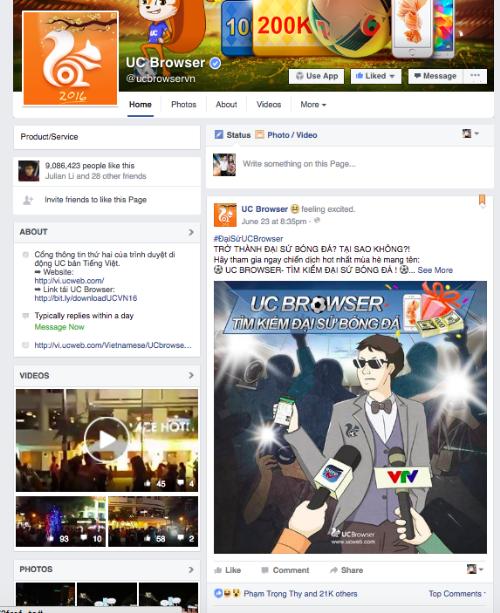 cong-vinh-la-dai-su-thuong-hieu-cho-uc-browser-2