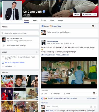 cong-vinh-la-dai-su-thuong-hieu-cho-uc-browser