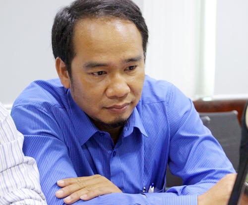 nhung-sai-sot-thuong-gap-o-nguoi-lan-dau-mua-nha-3