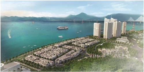 7 7 20164 208165885 2141 1467875867 Sắp mở bán khu phố Tây tại dự án Vinhomes Dragon Bay