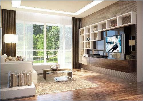 Căn hộ Celadon City ấn tượng với thiết kế hoàn hảo đáp ứng tiêu chuẩn Singapore. Chủ đầu tư Malaysia Gamuda Land  Số 88 đường N1, phường Sơn Kỳ, quận Tân Phú, TP HCM.  Đăng ký tham quan dự án: 0903 340 888.  www.celadoncity.com.vn