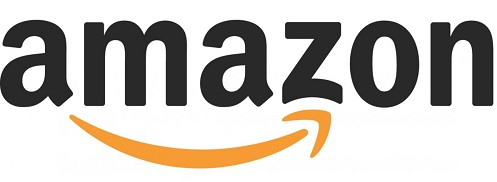 10-su-that-kho-tin-ve-amazon-4