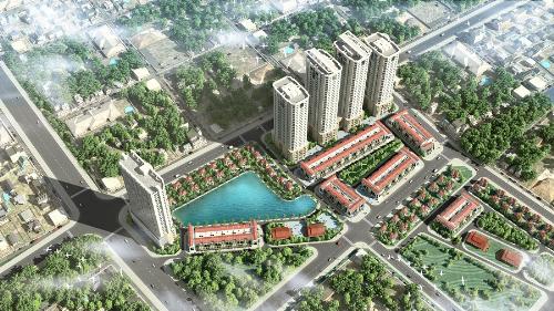 flc-garden-city-khu-do-thi-35000-ty-phia-tay-ha-noi-1