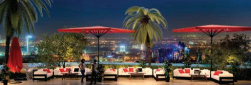 anh3 9580 1468983684 160 căn hộ dự án FLC Star Tower có chủ sau 12 ngày mở bán