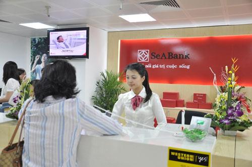 Với các tiện ích đa dạng và thuận lợi cho người gửi tiền, tiết kiệm Tích lũy linh hoạt của ngân hàng đáp ứng được các nhu cầu tiêu dùng trong tương lai gần, tích lũy tài chính hàng tháng