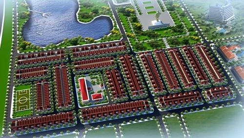 3-diem-nhan-tai-du-an-nguyen-quyen-luxury