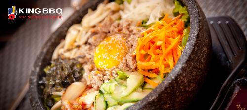 thuong-thuc-mon-nuong-chun-han-ngay-trung-tam-sai-gon-1