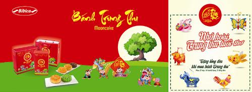 chiec-den-long-tuoi-tho-xin-edit-1