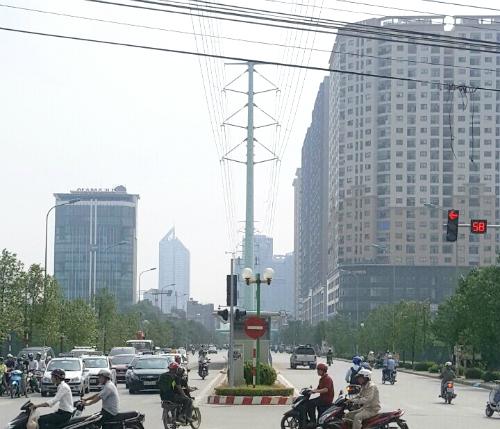 du-an-xanh-chun-quoc-te-tren-pho-le-van-luong