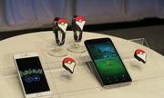 http://kinhdoanh.vnexpress.net/tin-tuc/quoc-te/con-duong-phat-tai-cua-nintendo-tu-pokemon-go-3443686.html