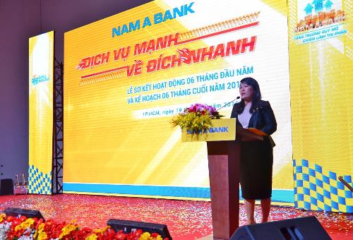 nam-a-bank-tang-tong-tai-san-vuot-ke-hoach-2