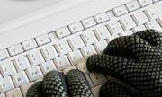 Hacker đánh cắp hàng tỷ USD từ Mỹ chuyển sang Trung Quốc