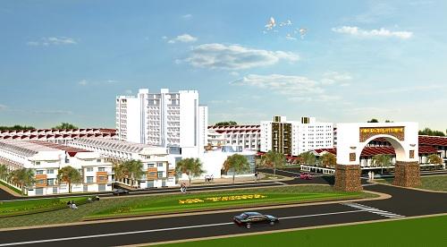 29 7 20167 115888178 5158 1470021875 Dự án nhà phố thương mại 2 trong 1 tại Đà Nẵng