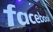 Facebook có thể mất 5 tỷ USD vì nợ thuế