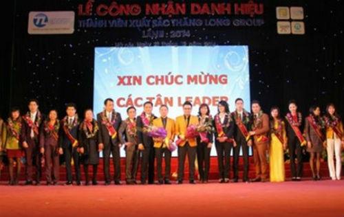 sai-pham-ban-hang-da-cap-cong-ty-nhuong-quyen-thang-long-bi-phat-gan-500-trieu-dong