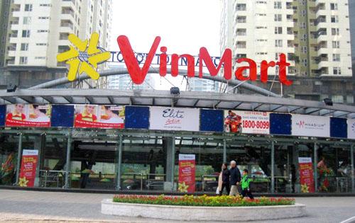 vinmart-mang-ve-cho-vingroup-gan-2500-ty-dong-trong-6-thang