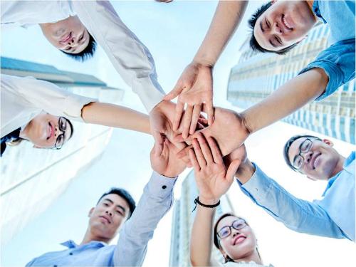 Batdongsan.com.vn đạt gần 50 triệu lượt xem mỗi tháng.