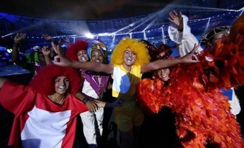 olympic-rio-tieu-ton-cua-brazil-12-ty-usd