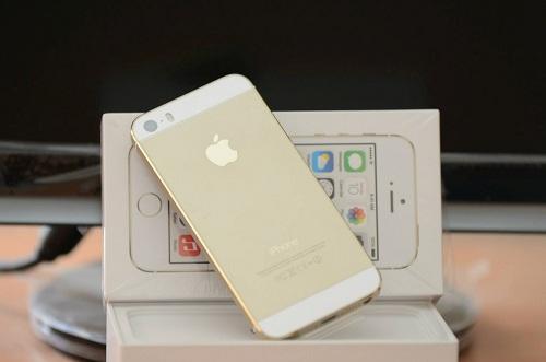 nhung-model-iphone-cu-dang-ban-chay