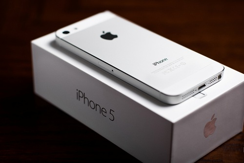 nhung-model-iphone-cu-dang-ban-chay-1