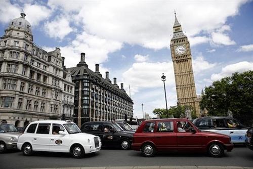 london-mat-vi-tri-thanh-pho-dat-do-nhat-vi-tac-dong-cua-brexit