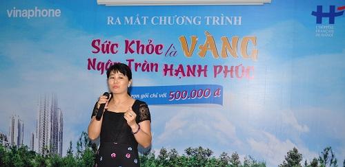 vinaphone-tro-gia-90-chi-phi-kham-suc-khoe-cho-khach-hang