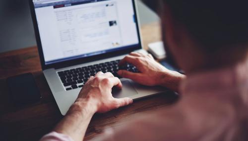 Truyền thông kết hợp marketing tăng hiệu quả cho doanh nghiệp
