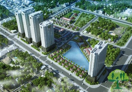 flc-garden-city-khong-gian-song-thich-hop-cho-cu-dan-nhi