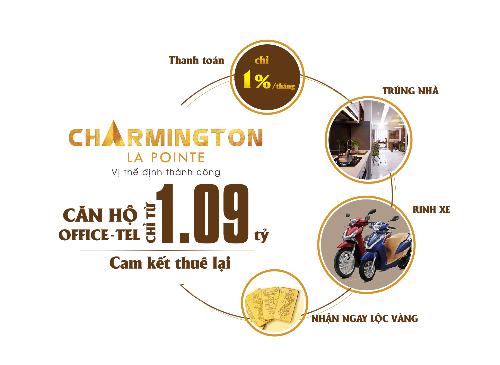 charmington-la-pointe-khuyen-mai-khung-cho-dot-mo-ban-cuoi-cung-xin-dit