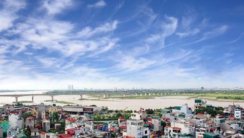 tt-riverview-mo-ban-30-can-ho-huong-song-dep-nhat-du-an