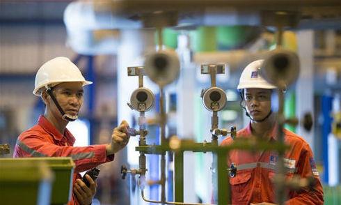 WB khuyên Việt Nam học Singapore cách quản vốn Nhà nước