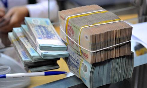 Nữ doanh nhân báo mất 26 tỷ đồng trong tài khoản ngân hàng
