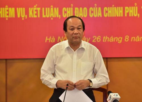 lanh-dao-tinh-van-xin-bo-tai-chinh-thu-thap-chi-nhieu