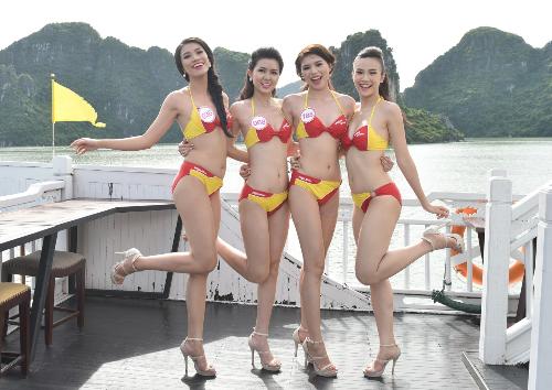 thi-sinh-hhvn-rang-ro-trong-bikini-vietjet-truoc-chung-ket-2