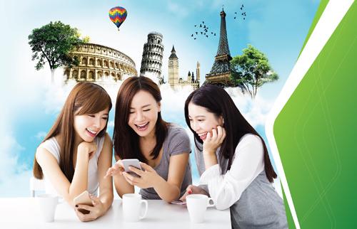 vi-momo-danh-20-ty-dong-tang-qua-cho-chu-the-vietcombank