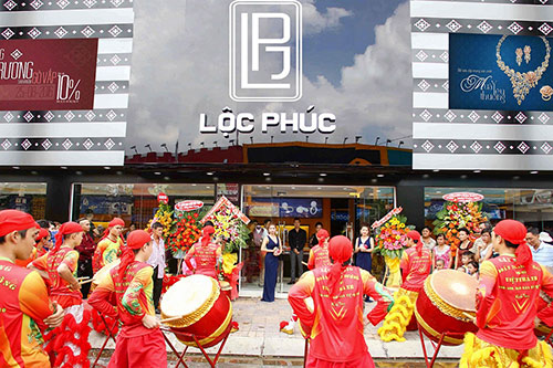 loc-phuc-jewelry-dong-loat-khai-truong-chuoi-cua-hang-moi