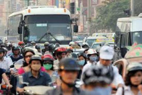 Phó thủ tướng yêu cầu xóa 7 nỗi sợ của du khách khi đến Việt Nam