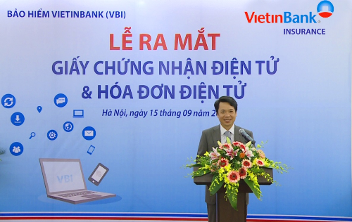 bao-hiem-vietinbank-phat-hanh-giay-chung-nhan-va-hoa-don-dien-tu-bai-edit