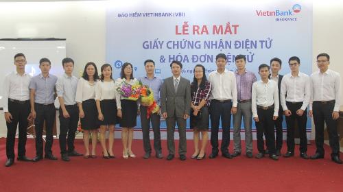 bao-hiem-vietinbank-phat-hanh-giay-chung-nhan-va-hoa-don-dien-tu-bai-edit-1