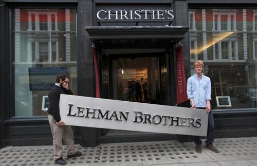 the-gioi-da-hoc-duoc-gi-8-nam-sau-vu-lehman-brothers
