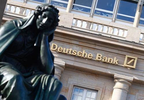 my-muon-doi-14-ty-usd-tu-deutsche-bank