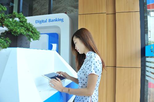 vietinbank-chi-gan-7-ty-dong-uu-dai-khach-hang-ca-nhan