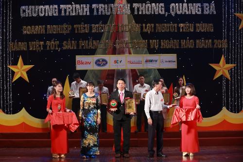van-phong-phm-xukiva-thuong-hieu-quen-thuoc-cua-doanh-nghiep-xin-edit-2