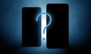 Sản xuất một chiếc iPhone 7 tốn bao nhiêu