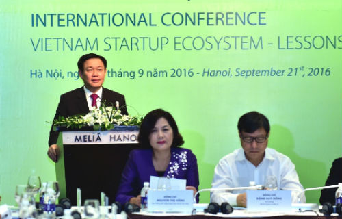 start-up-viet-van-tac-nhat-khau-goi-von