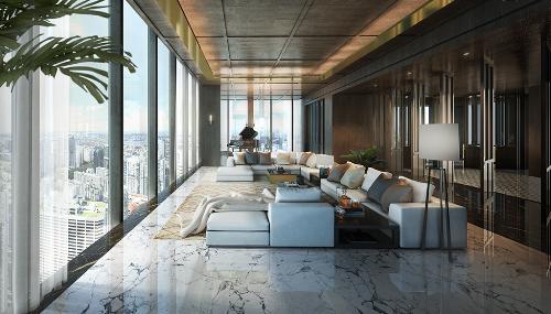 ngam-nhin-sieu-penthouse-cao-nhat-singapore-bai-edit-2