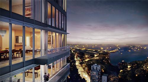 ngam-nhin-sieu-penthouse-cao-nhat-singapore-bai-edit